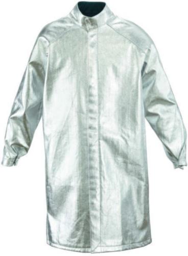 Honeywell Vlamvertragende kleding 1410113-L