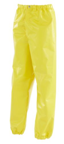 Honeywell Chemikalienbeständige Bekleidung 1410900-L