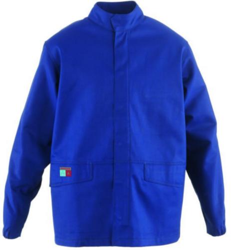 Honeywell Algemene werkkleding 1412001-L