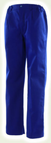 ELECPRO 2 PANTS BLUE           1412008-S