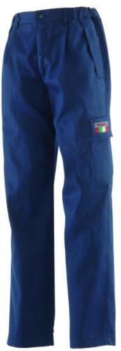 Honeywell Laskleding 1412093-M