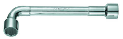 Gedore Tubulare 30MM