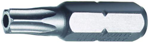 STAH SCREWDR BIT TORX 144       1446 T40