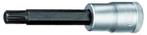 Gedore Tubulare M5 100MM