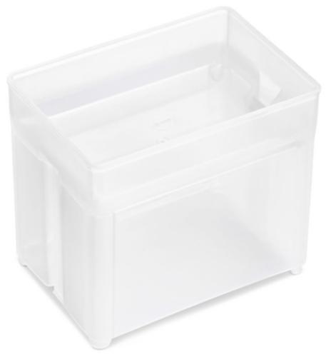 Raaco Assortment boxes 80 CA8-1/27