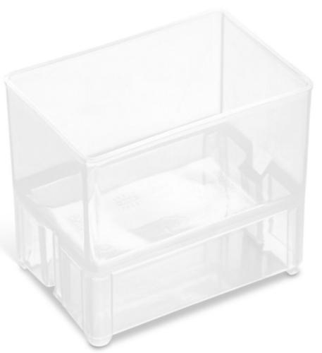 Raaco Assortment boxes 80 CA8-1/55