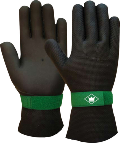 Beschermende handschoenen Neopreen SIZE 10