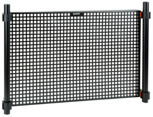 BAHC TOP TOOL PANEL FOR 1477K 1477K-AC12