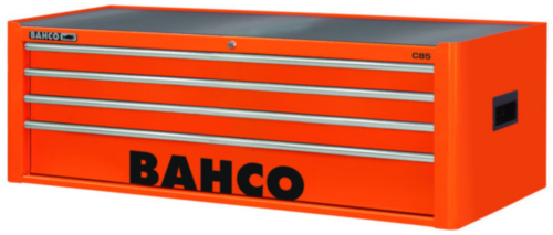 BAHC CLASSIC C85 TOP-CHEST 1485KXL4