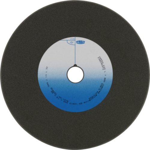 Tyrolit Disco de rebarbar 300X10X32