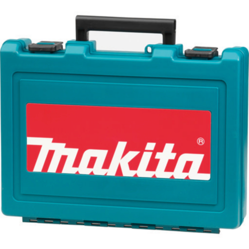 Makita Trolley 196553-6