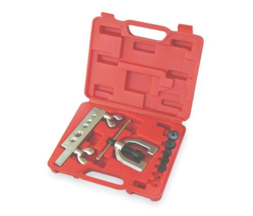 Conjunto de ferramentas de desmontagem