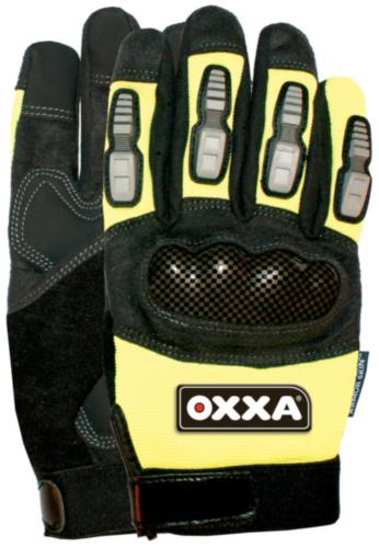 Oxxa Handschoenen Armor Skin X-mech 51-620 9