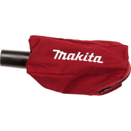 Makita Dust bag 152456-4
