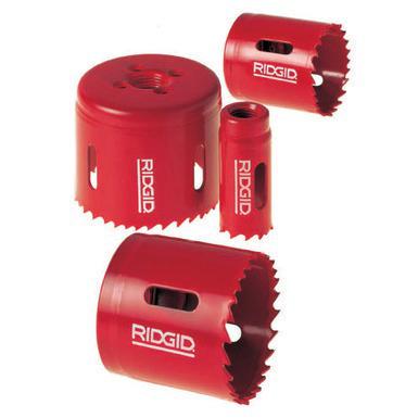 Ridgid Scie cloche 52885 M59