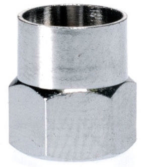 Rema Tiptop Ventily Valve cap 1562070