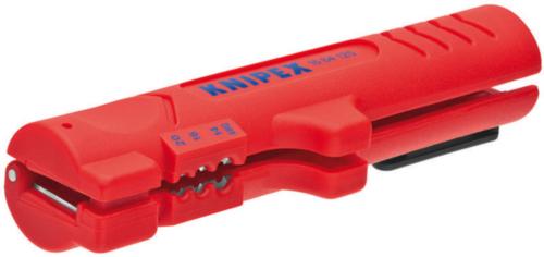 Knipex  Dismantling tools