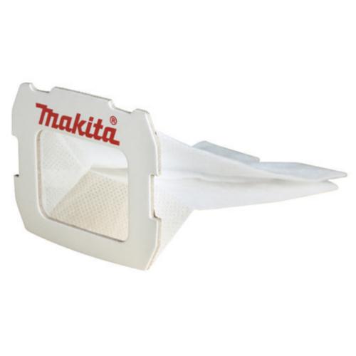 Makita Filterbeutel 168557-8
