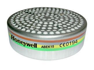 Honeywell Filters 1728571