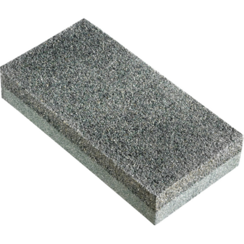 Tyrolit Piedra de afilar 80X30X160