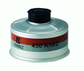 Honeywell Filters 1785012