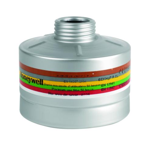 Honeywell Filters 1785019
