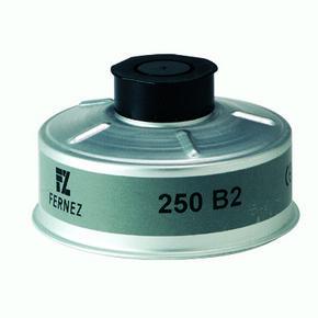 Honeywell Dampfilter 1785030