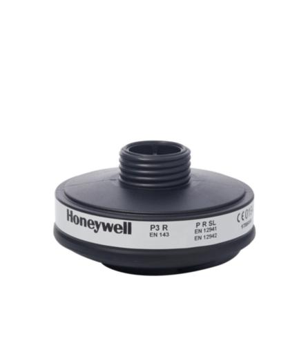 Honeywell Dampfilter 1786000