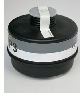 Honeywell Dampfilter B2P3 1788015