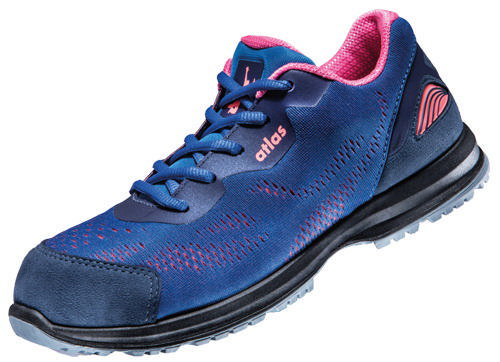 Atlas Safety shoes GX 105 10 40 S1P
