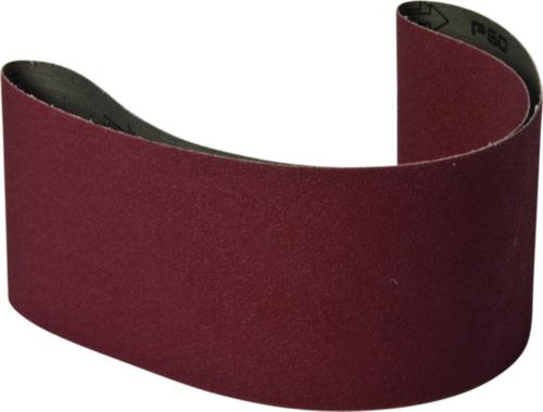 Huvema Schleifband SBKL 100X1095 K100