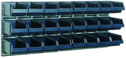 RAAC WALL PANEL 4-280 2PC