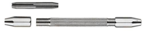 Facom System montażu narzędzi 1817