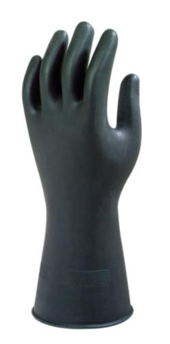 Ansell Chemical resistant gloves G17K SIZE 11