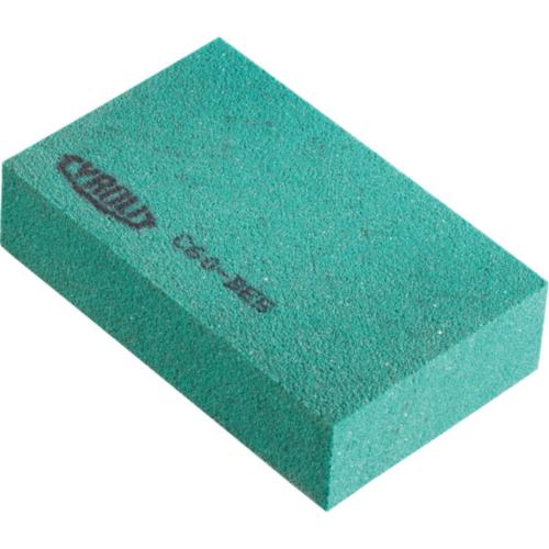 Tyrolit Bloque de lijado 50X20X80