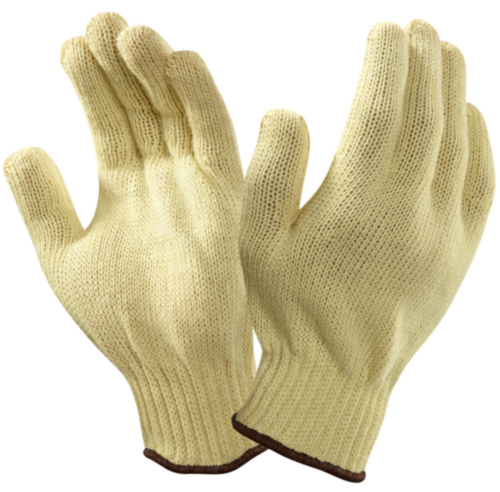 Ansell Cut resistant gloves Neptune Kevlar 70-215 SIZE 10