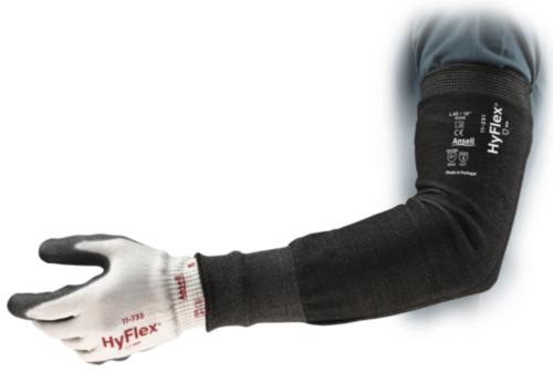Ansell Arm protector sleeve Hyflex 11-250 406MM