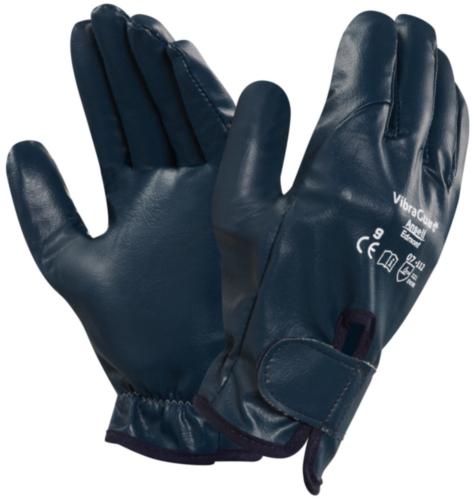 Ansell Beschermende handschoenen 11