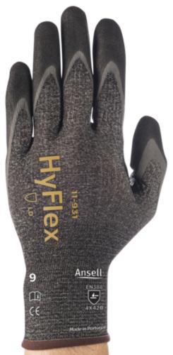 Ansell Gloves HYFLEX 11-931 6