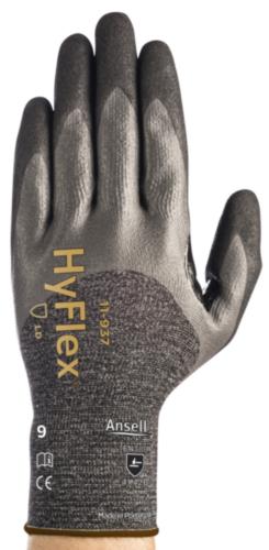 Ansell Gloves HYFLEX 11-937 9