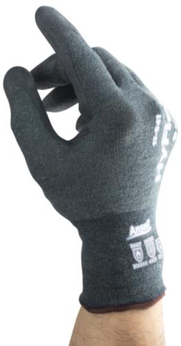 Ansell Cut resistant gloves Hyflex 11-541 SZ 8