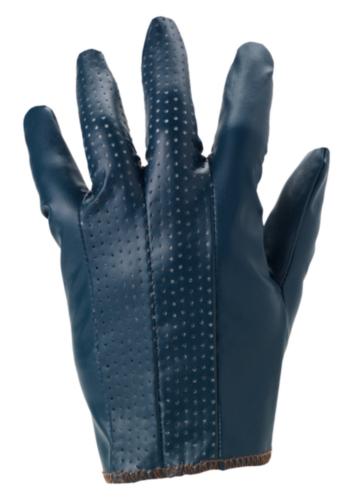 Ansell Handschoenen Nitril Hynit 32-125 SIZE 9
