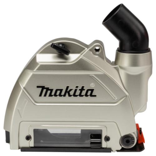 Makita Dust extractor 191G05-4