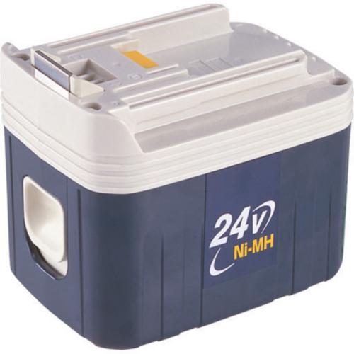 Makita Battery BH2433 24V 3,1AH