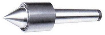 Fabory Foret à centrer 243324 MK-1