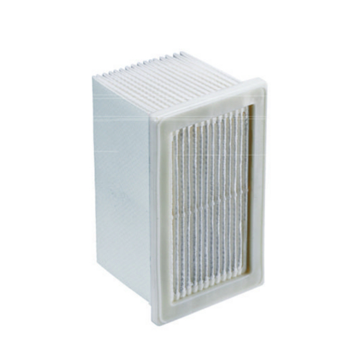 Makita Filter element 196165-5