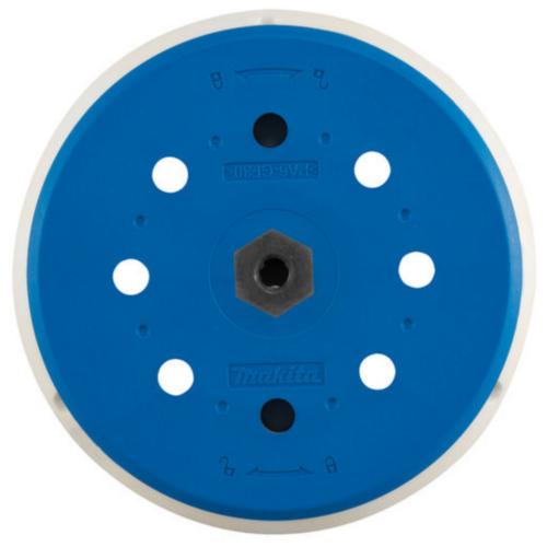 Makita Rychlovýměnný mini disk 150MM