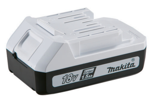 Makita Battery BL1815G 18V 1.5AH