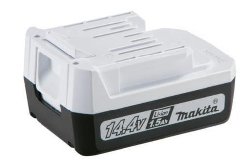 Makita Battery BL1415G 14,4V 1,5AH