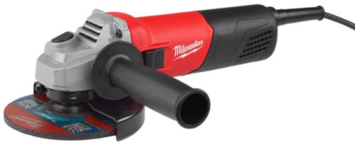 Milwaukee Meuleuse AG 800-125E